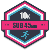 10k_sub45