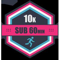 10k_sub60