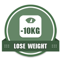 Lose_weight_10kg