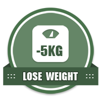 Lose_weight_5kg