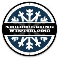 Nordic_skiing_2013