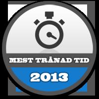 Tranad_tid_2013