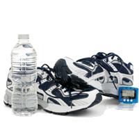 Workout_gear
