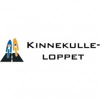 Unikt konstnrshem nra Kinnekulle / Artist home - Houses for